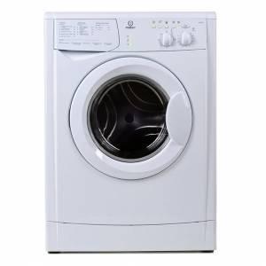 Перални алишта